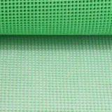 EIFSのガラス繊維Mesh