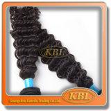 ブラジルのHairの熱いSell Virgin Hair