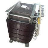 fuori dal trasformatore degli invertitori di griglia da 3kVA a 300kVA con l'uscita di fase di /3 di monofase