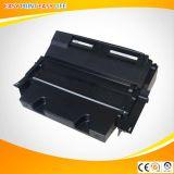 Cartucho de toner compatible para Lexmark T630