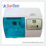 La cápsula de amalgama caliente Amalgamator Mezclador de equipo dental
