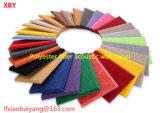 Akustisches Panel-Wand-akustischer Vorstand-Wand-Vorstand-Detective Panel-Deckenverkleidung