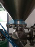 Vier versahen Beutel-Puder-Vakuumfüllende Verpackungsmaschine mit Seiten (ACE-BZJ-N1)