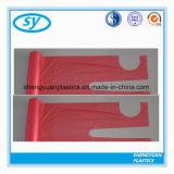 Девственницы рисбермы HDPE цены по прейскуранту завода-изготовителя рисберма устранимой материальная поли