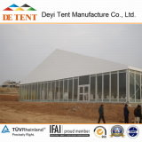 Deyi 30X65m RTE-T Big voor Wedding in Pakistan