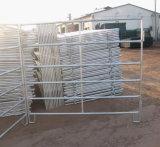 5ftx10FT 직류 전기를 통한 강철 가축 위원회