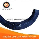 China Terra Lion Fabrico tubo interno do motociclo 3.00-18, 4.50-12
