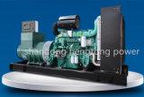 Gruppo elettrogeno del motore diesel di alta qualità del motore 600kw/750kVA di Yuchai