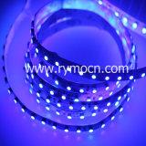 3528 одиночный свет прокладки цвета СИД от Rymo (RM-SL-3528B60NW)