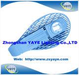 Yaye 18熱い販売法の穂軸70W LEDの街灯/穂軸70W LEDの街灯/保証3年のの穂軸70W LEDの道ランプ