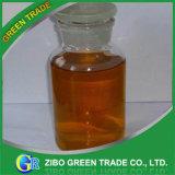 Bio enzima ideal da refinação para o pré-tratamento de matéria têxtil