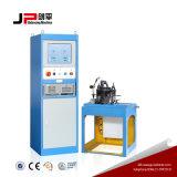 Horizontale In evenwicht brengende Machine voor de TextielMachines (phq-16A)