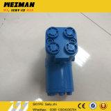 Блок управления управления рулем Sdlg, 4120001805 для затяжелителя LG936/LG956/LG958/LG968 колеса Sdlg