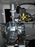 A estação de enchimento da bomba de gás de modelo Min 800mm as funções normais Boa Custos