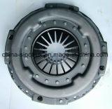 Placa de presión caliente de embrague Bydz9114160034 233482000519 16e05-01090-CKD de la venta 3482083039 para Scania Shacman Sachs DAF