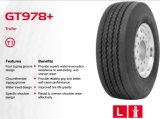245/70R19.5 1200r24 de pneus de camion lourd Longmarch Radial 22,5