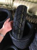 기관자전차 스쿠터 타이어 또는 타이어 300-10