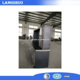 Китай Supplie шкаф инструмента мастерской 72 дюймов