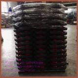 250-4, 300-8 350-8 400-8 고품질 단단한 고무 바퀴