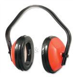 De Mof van het oor (JK14002)