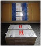 Huaye Tungsten Fabricant- Yttriated Tungsten Electrodes