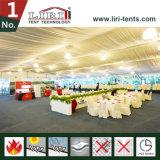 Grote Tent 10000 de Tenten van de Capaciteit van de Zetel voor OpenluchtGebeurtenis