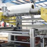 Automatische Thermische het Krimpen van de Stoom van de Film Machine/Apparatuur