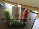 La ficelle de pêche Polyamaid en nylon
