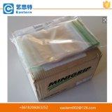 Het Plastiek die van uitstekende kwaliteit de ZelfZak van de Ritssluiting van de Verbinding verpakken