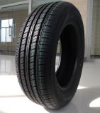 UHP, das Sportwagen-Reifen PCR-Reifen 205/40zr17 läuft