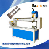 실린더 Engraving Machine, 3D Rotary CNC Router