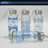 Regular Knell Sport Bottle for Toilets and Promotion