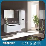 Европейский крепится к стене ванной комнате Sw-1321 в фонд маркетингового развития