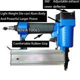 Воздух датчика 50mm Durable 18/пневматические Nailer Brad/пушка F50b ногтя