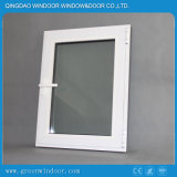 Окно Casement покрытия порошка высокого качества алюминиевое