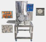 Tempura, der Maschine (Schöpflöffel) zerschlägt Njj600-V