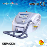 Ce ISO Approved Hair Removal Epilator IPL /IPL Epilator Machine