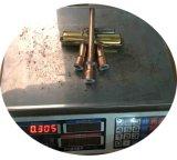 Methode 4, die das Ventil (VAFRV-5) aufhebt verwendet in der Klimaanlage