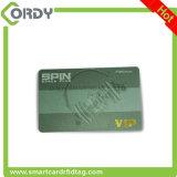 tarjeta de la tarjeta 13.56MHz F08 del acceso de la puerta