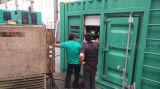 gerador Diesel Emergency de 100kVA/76kw Oripo com o alternador para a venda