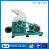 Hölzerne Protokoll-Tabletten-Hammermühle hergestellt in China