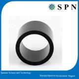 Магнитный роторный магнит NdFeB