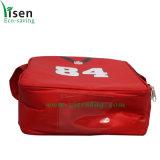 Sacco portatile del dispositivo di raffreddamento di nuova personalità (YSCB00-0178)