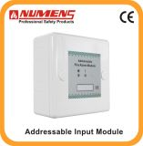 2 fils, 24 V, entrée simple, module (621-001)
