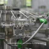 자동적인 무기물 /Natural 봄 /Drinking 병에 넣은 물 충전물 기계