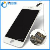 Первоначально оптовый передвижной сотовый телефон LCD на iPhone 6 6s плюс индикация экрана 5s 5c