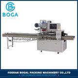Máquina de empacotamento automática da Mutil-Função horizontal