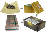 Segmento de Diamante Corte Rápido para Granito E Mármore (SY-SEG-T001)