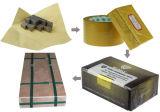 Segmenti di taglio del diamante del marmo e del granito (SY-SEG-T001)