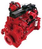 Isle6.9 Dieselmotor